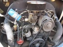 vw beetle engine wiring vw image wiring diagram 1972 vw beetle engine diagram 1972 auto wiring diagram schematic on vw beetle engine wiring