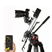 <b>zeapon motorized</b> micro 2 camera slider — купите <b>zeapon</b> ...