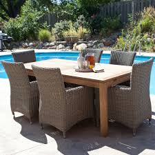 balcony height patio dining furniture set outdoor bar height patio dining table alexandria balcony set high quality patio furniture