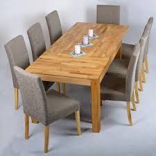 delivery dorset natural real oak dining set: oak  oak dining table and chairs unique with images of oak dining set new at gallery