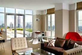 apartments in new york city apartment furniture nyc