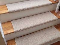 <b>Carpet Stair Treads</b> | 100+ ideas on Pinterest | <b>carpet stair treads</b> ...