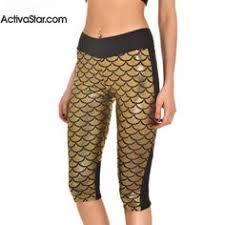 <b>2Pcs</b> Women <b>Yoga</b> Sets Fitness Bra+Pants Leggings Set Gym ...