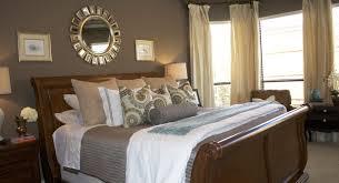 diy bedroom decorating ideas master bedroom decorating design inside master bedroom diy bhg bedroom ideas master