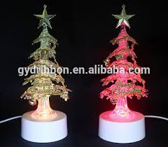578 small fiber optic christmas tree indoor office table christmas tree office desk