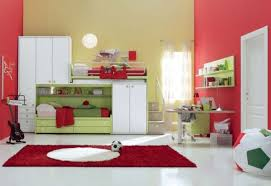 kids design modern girl bedroom furniture for fine children s beds beautiful kids bedroom furniture children bedroom furniture