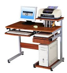 image of desks for small spaces decor images amazing computer desk small spaces