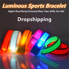 top 10 <b>led</b> pulseira near me and get free shipping - a742