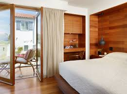 bedroom ideas small rooms style home: personable interior design small bedrooms curtain small bedroom interior design ideas meant to enlargen your space