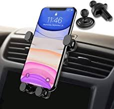Best iPhone Car Holder - Amazon.co.uk