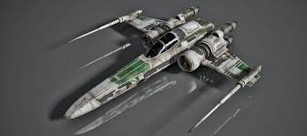 z 95 headhunter concept z 95 green squadron by brandx0 jpg here is another painting i did for the star wars essential reader s companion this was a very fun job but quite a challenge as well