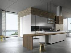 kitchen island integrated handles arthena varenna: download the catalogue and request prices of look kitchen with island by snaidero wooden kitchen with island design michele marcon sistema collection