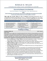 resume examples example of resume by easyjob the best example executive resume samples professional resume samples resumes by 5s6pchyh