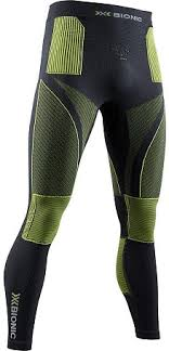 <b>Брюки X</b>-<b>Bionic</b> 2020 <b>Energy Accumulator</b> 4.0 Pants Men Charcoal ...