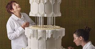The Jerusalem baker who saved Queen <b>Elizabeth's</b> wedding cake ...