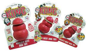 <b>Игрушка Kong Classic</b> купить недорого в Нижнем Новгороде ...
