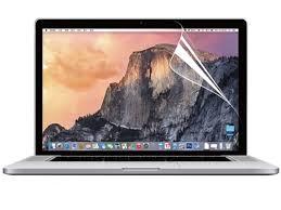 <b>Аксессуар Защитная пленка Wiwu</b> для APPLE MacBook Retina 12 ...
