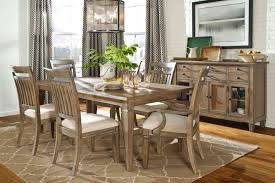Fine Dining Room Chairs Interior Decorating Ideas