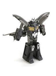 "<b>Робот</b> ""X-bot самолет"". <b>Happy</b> Well 5258772 в интернет-магазине ..."