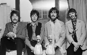 The one <b>Paul McCartney</b> song the rest of The Beatles hated