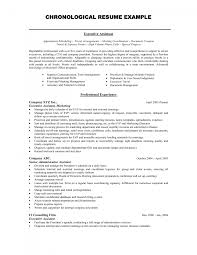 ats resume format for ms in us template microsoft best it vvt diub gallery of best professional resume format
