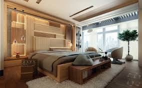 bedroom design idea: bedrooms design ideas bedroom designs modern interior design ideas photos