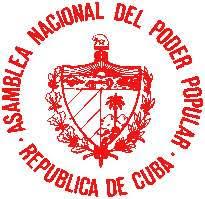 Examinará Parlamento cubano nueva Ley de Inversión Extranjera