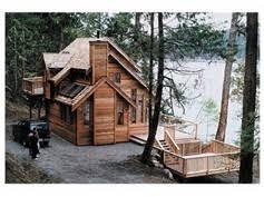 Small Lake House Plans   Smalltowndjs comSmall Lake House Plans Photos Gallery