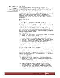 resume objective ideas cnc machinist resumes machinist resumes rn resume examples medical surgical nurse resume example rn mental health technician resume examples mental health