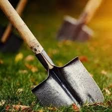 Лопаты - Акция на укрывной материал на осень! Распродажа ...