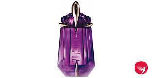 <b>Alien Mugler</b> аромат — аромат для женщин 2005