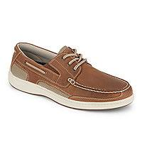 <b>Men's Shoes</b> | Dress <b>Shoes</b> for <b>Men</b> | JCPenney