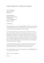 medical assistant cover letter sample job and resume template medical laboratory assistant cover letter