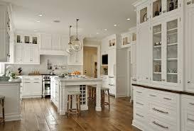 modern kitchen cabinet hardware traditional: kitchen cabinet hardware ideas kitchen traditional with breakfast bar breakfast nook