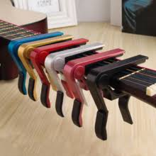 Best value Accessory <b>Acoustic Guitar</b> – Great deals on Accessory ...