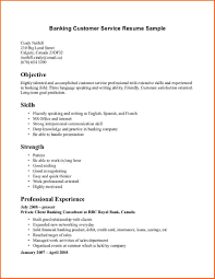 cashier customer service resume sample resume for cashier resume sample customer service sample customer service resume