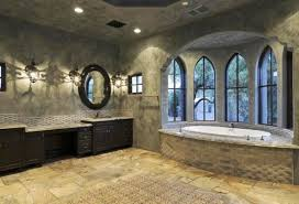 images of bathroom tile luxury bathroom tile design ideas bathroom and kitchen re modeling parkypundit