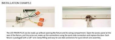 easy install under cabinet lighting. lighting hard cabinet instructions wire installation dazzling design easy install under
