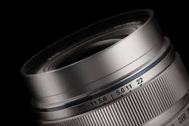Обзор и тест <b>объектива Olympus M.Zuiko Digital</b> ED 12mm f/2