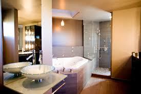 bathroom design photos home ideas