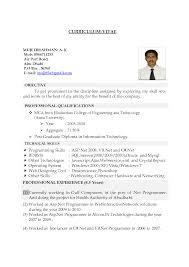 cv help atlanta teacher resume in atlanta s teacher lewesmr