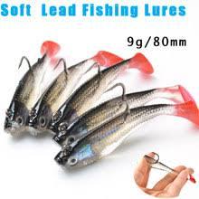 Popular <b>Eye Lead</b>-Buy Cheap <b>Eye Lead lots</b> from China <b>Eye Lead</b> ...