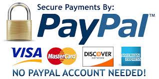 Bildergebnis für paypal logo deutsch