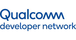 How to connect QCA4020 kit to <b>router</b> - <b>Qualcomm</b> Developer Network