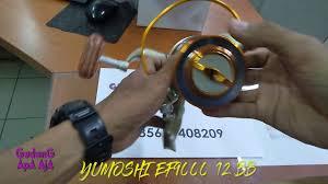 YUMOSHI <b>REELSKING</b> EF9000 <b>Reel</b> Pancing <b>Spinning</b> 12 Ball ...