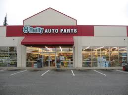 o reilly auto parts in stanwood wa th st northwest close times
