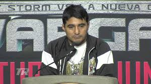 bradley vs vargas morales furious over bad call post fight vargas morales furious over bad call post fight interview