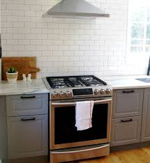 stand kitchen dsc:  images about ikea kitchens on pinterest sarah richardson open shelving and new kitchen