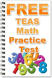1000+ ideas about Act Math Practice Test on Pinterest | Act Math ...Free TEAS Math Practice Test http://www.mometrix.com/academy