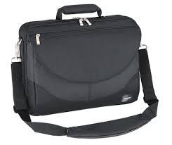 <b>Сумка Sumdex PON-302BK</b> для ноутбука black — купить по ...